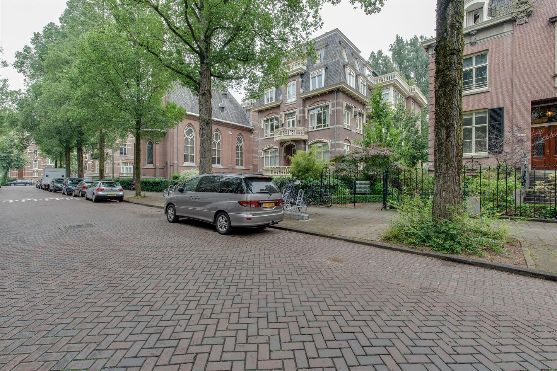 Bekijk foto 3 van Van Eeghenstraat 184