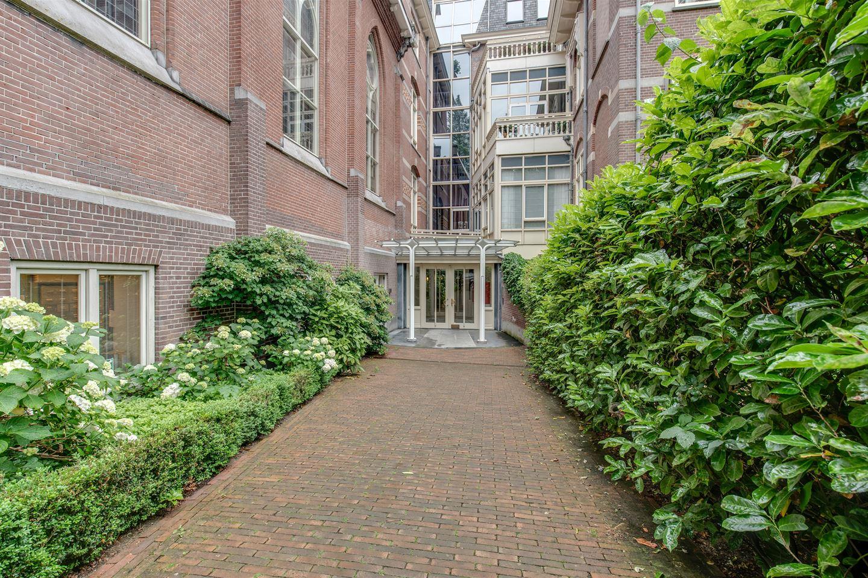 Bekijk foto 4 van Van Eeghenstraat 184