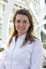 Suzanne van der Laan de Vries (Assistent-makelaar)