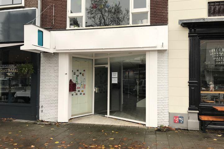 Biltstraat 3, Utrecht
