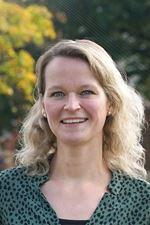 Christien Meiling- den Besten - Kandidaat-makelaar