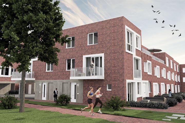 Friesestraatweg 205 48