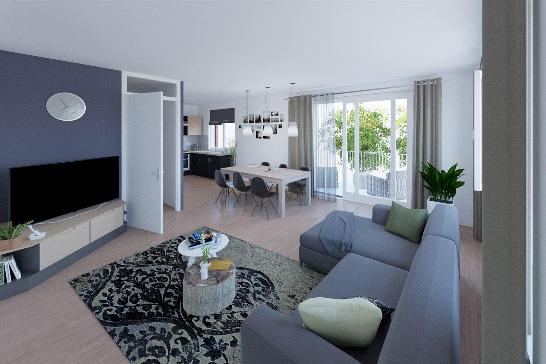 Bekijk foto 2 van Friesestraatweg 205 49