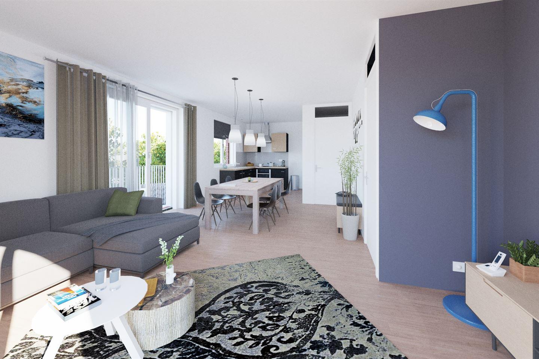 View photo 2 of Friesestraatweg 205 48