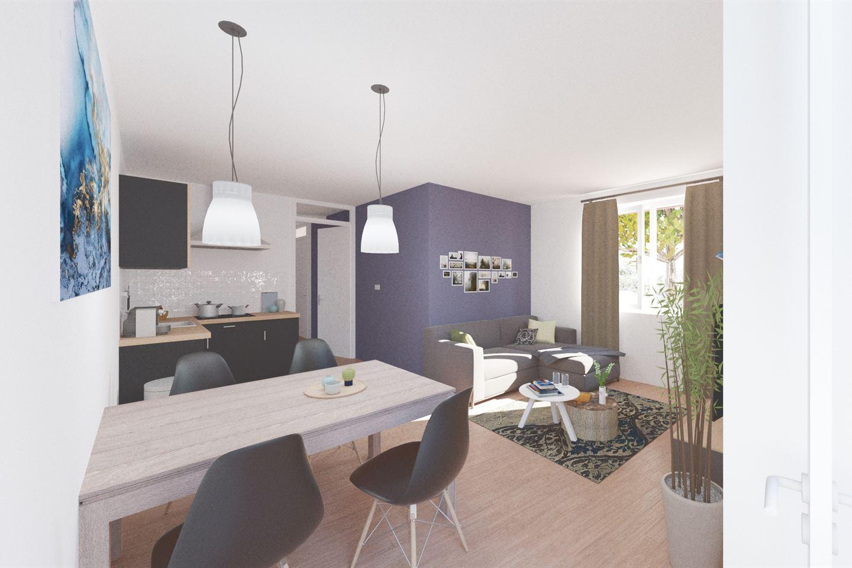 Bekijk foto 2 van Friesestraatweg 205 59