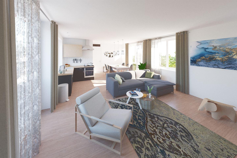 View photo 2 of Friesestraatweg 207 2