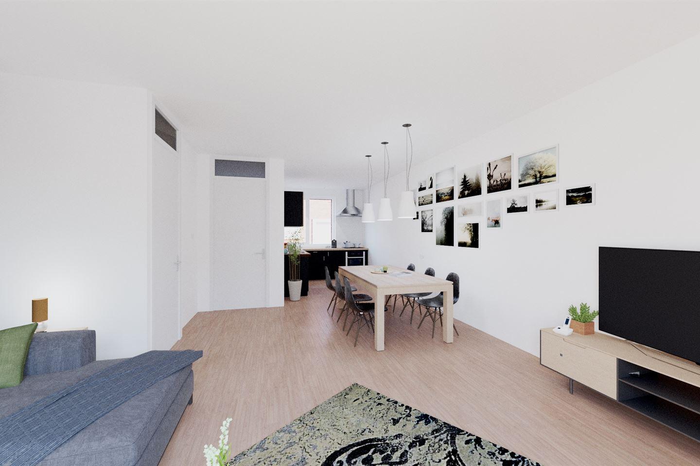 View photo 4 of Friesestraatweg 207 9