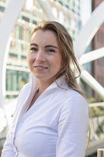 Ingeborg Kort- Smeerdijk  (Assistent-makelaar)