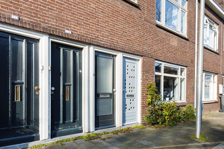 Bekijk foto 2 van Cornelis Mertenssstraat 14