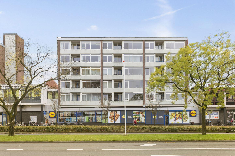 Bekijk foto 1 van Gerdesstraat 27