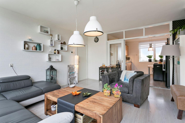 Bekijk foto 4 van Gerdesstraat 27