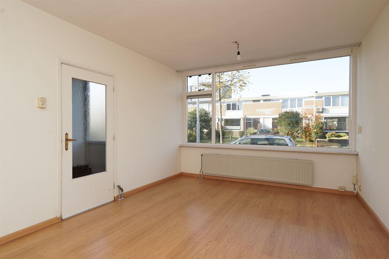 View photo 6 of Gaussstraat 5