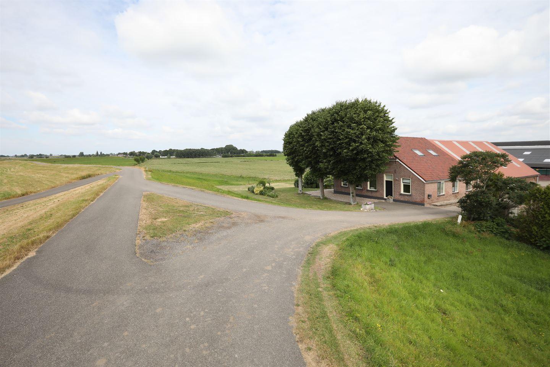 Bekijk foto 3 van Harsenhorsterweg 2