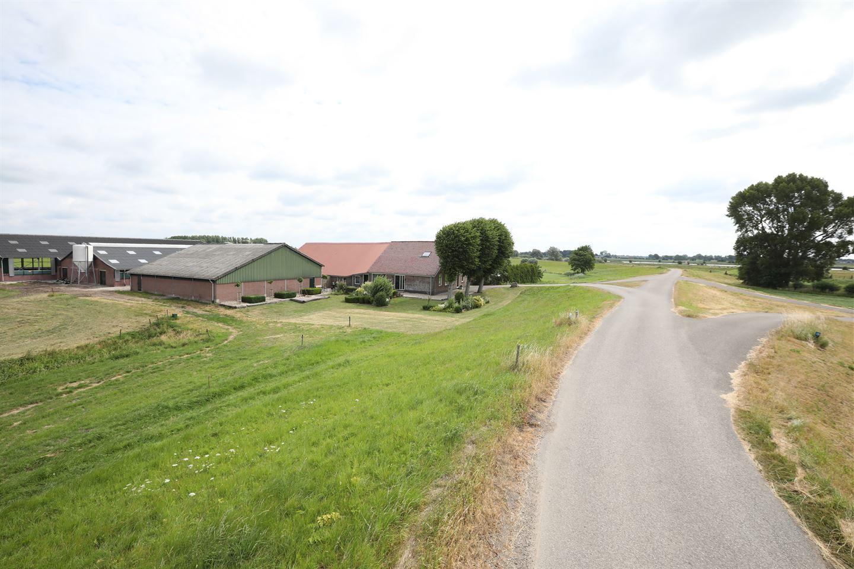 Bekijk foto 4 van Harsenhorsterweg 2
