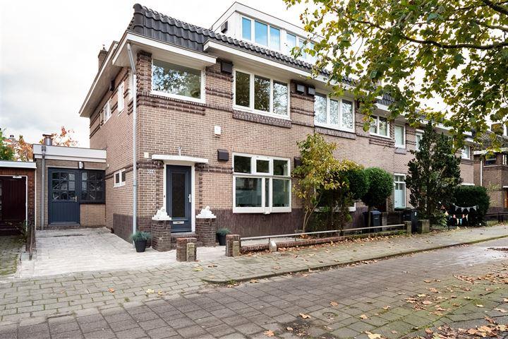 Amsterdamseweg 568