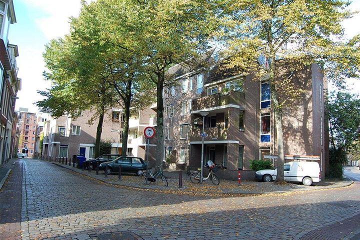 Turftorenstraat 45