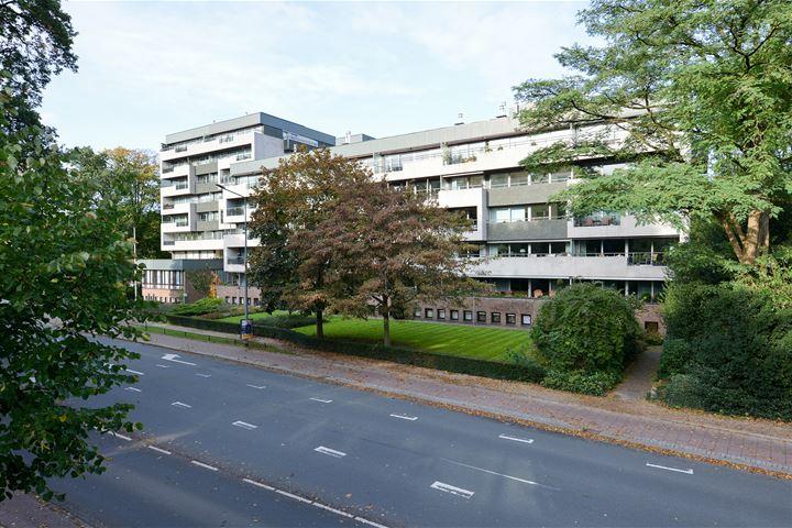 's-Gravelandseweg 86 13