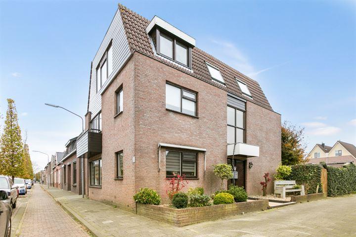 Nieuwstraat 81 c