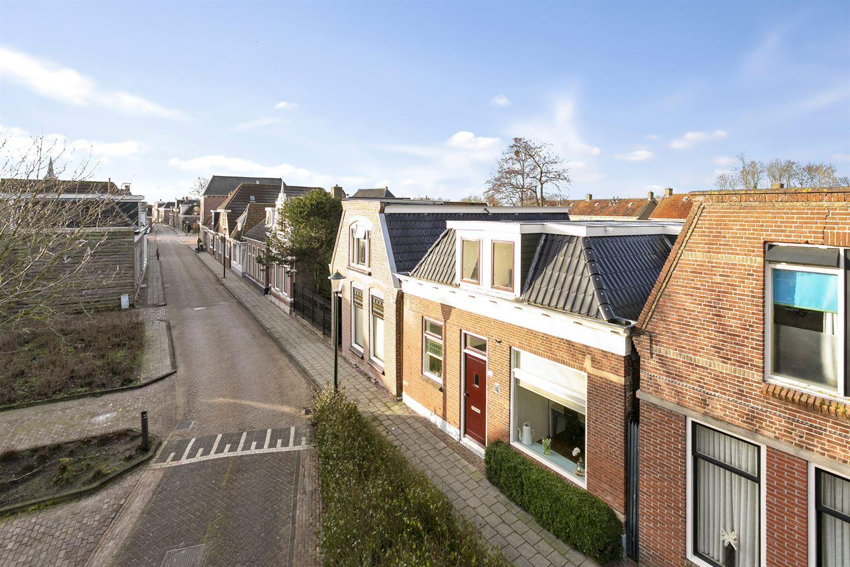 Bekijk foto 1 van Rijksweg 116