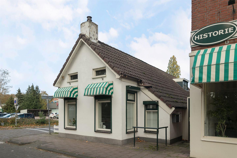 Bekijk foto 2 van Dordsestraat 27 -29