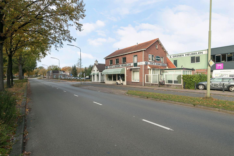 Bekijk foto 3 van Dordsestraat 27 -29
