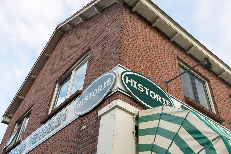 Bekijk foto 5 van Dordsestraat 27 -29