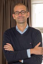T.J.J. van Middelkoop (NVM-makelaar)