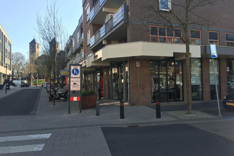 Bekijk foto 3 van Wannerstraat 25
