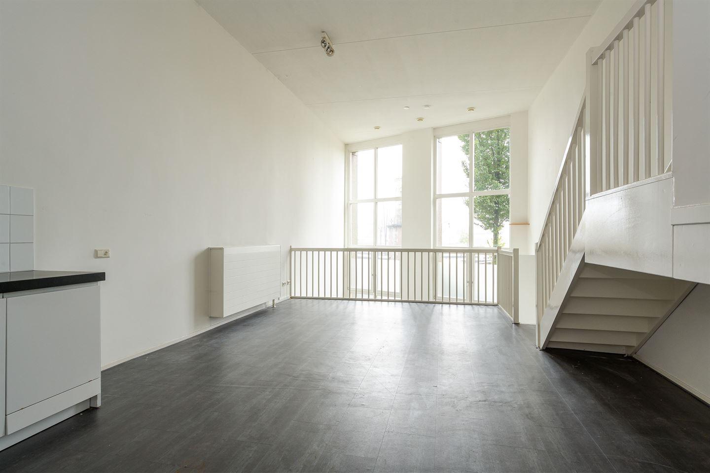 View photo 4 of Gelderseplein 20