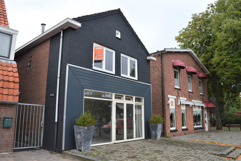 Bekijk foto 2 van Hoofdstraat 149