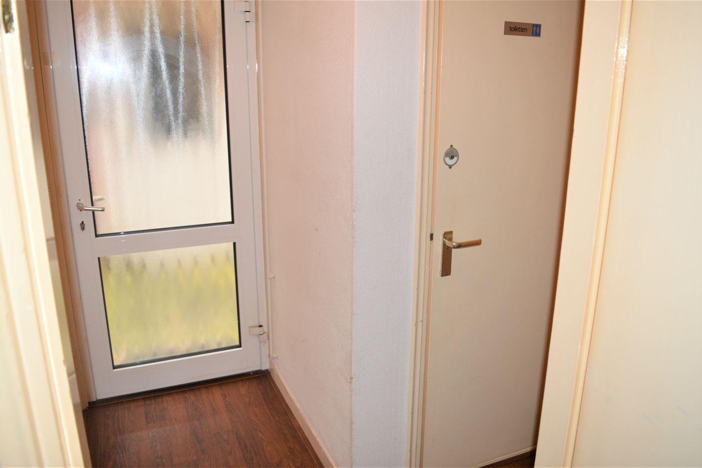 Bekijk foto 4 van Hoofdstraat 149