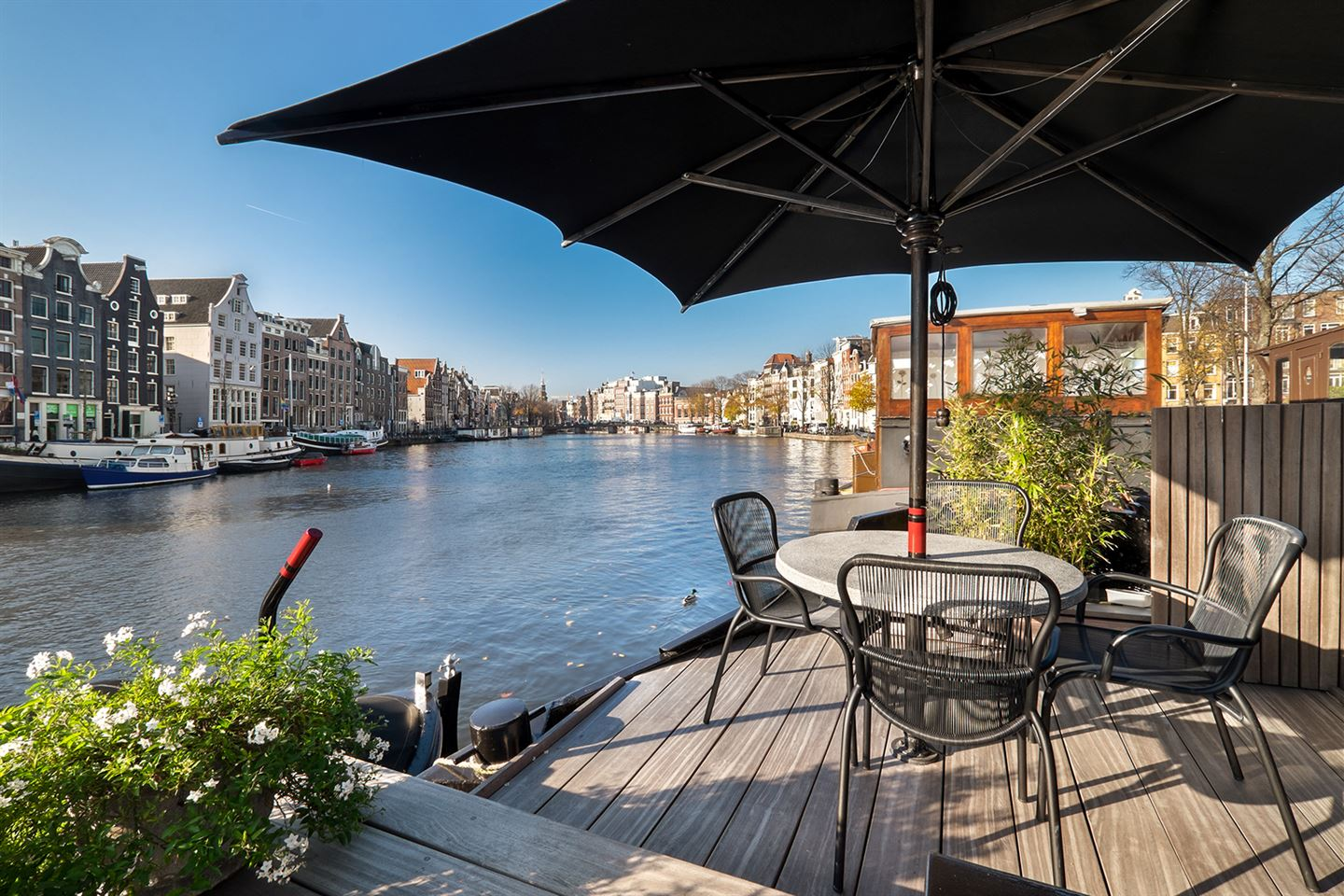 View photo 7 of Amstel 13