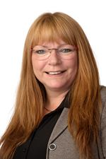 Anneke Nicolai-Brouwer (NVM real estate agent)