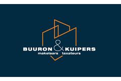 Buuron & Kuipers Makelaars & Taxateurs