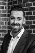 Robbie Kuipers (Directeur)