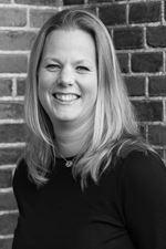 Marieke Kuipers (Directeur)