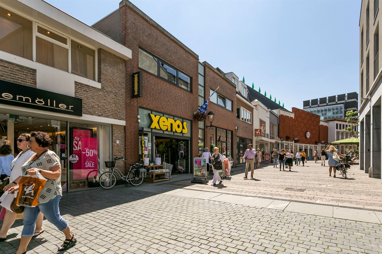Bekijk foto 3 van Sint-Josephstraat 45