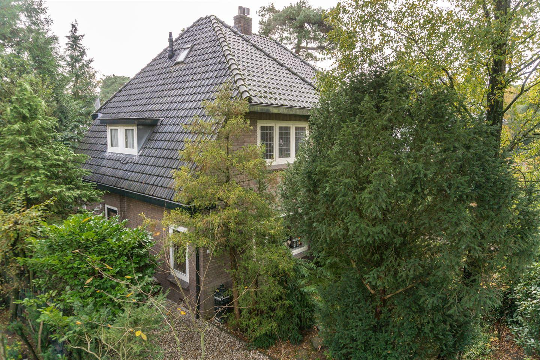 Bekijk foto 2 van Prins Hendrikweg 45