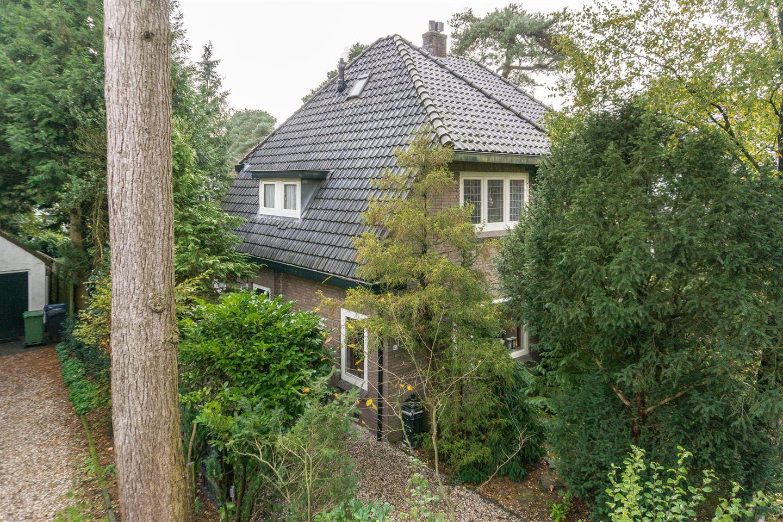 Bekijk foto 3 van Prins Hendrikweg 45