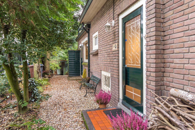 Bekijk foto 4 van Prins Hendrikweg 45