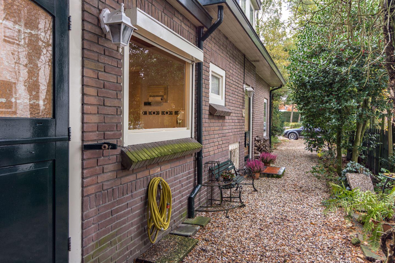 Bekijk foto 5 van Prins Hendrikweg 45