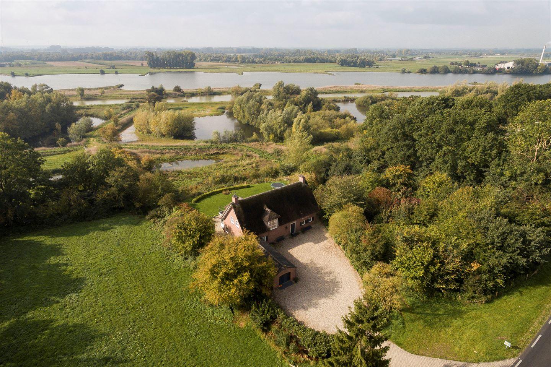 Bekijk foto 2 van Utrechtsestraatweg 57