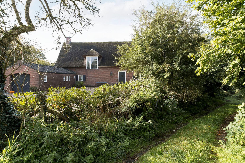 Bekijk foto 7 van Utrechtsestraatweg 57