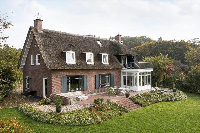Bekijk foto 1 van Utrechtsestraatweg 57