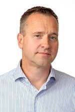 Pieter van Meurs (NVM-makelaar (directeur))