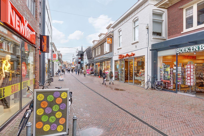 Bekijk foto 2 van Grotestraat 9
