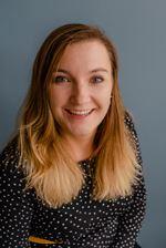 Mariska Zwaart (Kandidaat-makelaar)