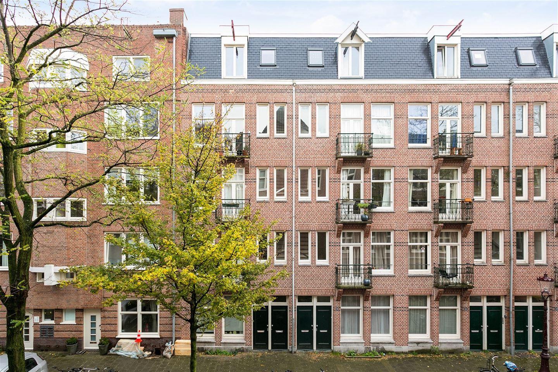 Bekijk foto 1 van Van Bossestraat 7 I