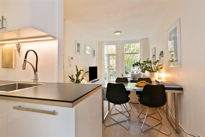 Bekijk foto 2 van Van Bossestraat 7 I
