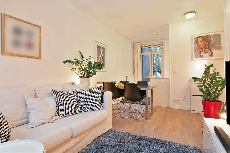 Bekijk foto 4 van Van Bossestraat 7 I